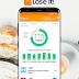 Lose It! - Calorie Counter Premium v8.0.3