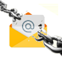 Exchained icon