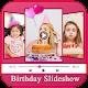 Download Birthday Photo Slideshow For PC Windows and Mac
