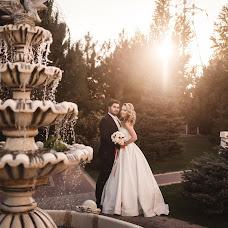 Wedding photographer Artur Eremeev (Pro100art). Photo of 22.01.2016