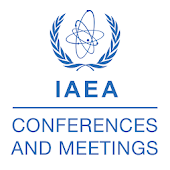 IAEA Conferences and Meetings