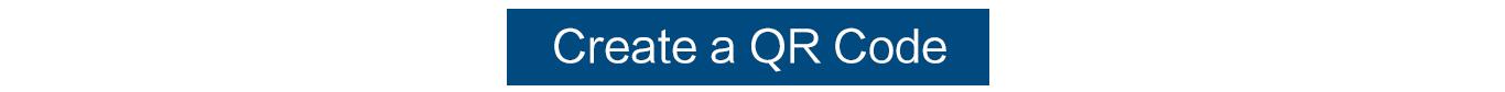 create a QR code