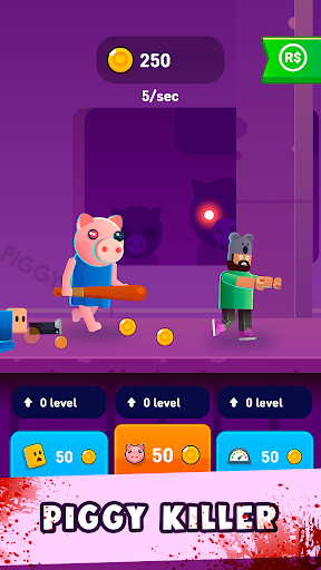 Download Piggy Game For Robux Free For Android Piggy Game For Robux Apk Download Steprimo Com