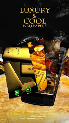 Luxury Cool Wallpapers for man