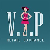 Retail Exchange VIP