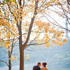 Wedding photographer Osya Panova (Oska). Photo of 19.04.2016