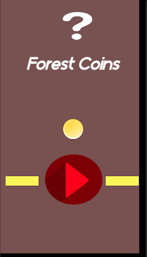 Forest Coins --- OMZ - screenshot