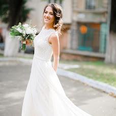 Wedding photographer Oleg Cherevchuk (Cherevchuk). Photo of 07.08.2018