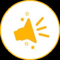 announcement-icon