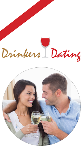 Drinkers Dating