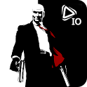 OneShot 3D: Shooter & Sniper icon