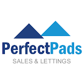 Perfect Pads Property Search