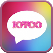Chat meet Lovoo app