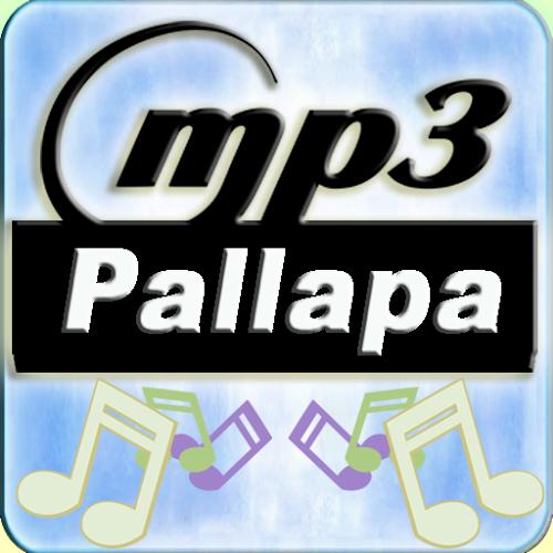Download Dangdut New Pallapa Pilihan Terbaik Apk Latest Version For Android