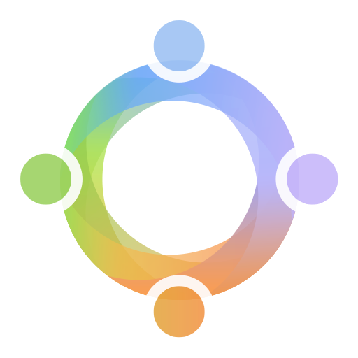 Family Shared Calendar: FamCal - Apps on Google Play
