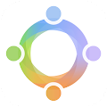 Family Shared Calendar: FamCal APK