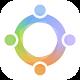 Family Shared Calendar: FamCal (app)