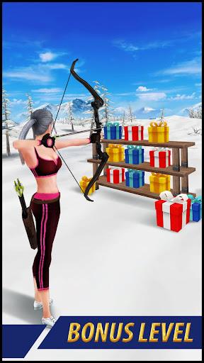 Archery Tournament - shooting games 2.1.5002 screenshots 6