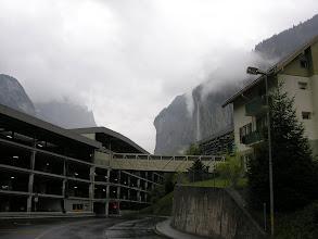 Photo: Grindelwald