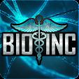 Bio Inc - B.. file APK for Gaming PC/PS3/PS4 Smart TV