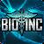 Bio Inc - Biomedical Plague and rebel doctors. file APK for Gaming PC/PS3/PS4 Smart TV