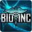 Bio Inc - B.. file APK for Gaming PC/PS3/PS4 Smart TV