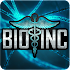 Bio Inc. - Biomedical Game v2.610 (Mod)