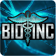 Bio Inc - Biomedical Plague (game)
