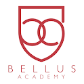 Bellus Academy Student App