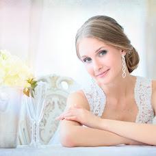 Wedding photographer Alla Kostomarova (superpupper). Photo of 07.06.2015