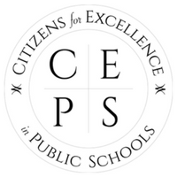 Citizens for Excellence