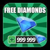 Comprar diamantes para free fire guía y tips Mod
