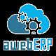 awebERP Entegre Kaynak Yönetimi Üretim Lojistik Download for PC Windows 10/8/7