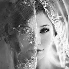 Wedding photographer Kristina Koroleva (kkorolyova). Photo of 22.12.2017