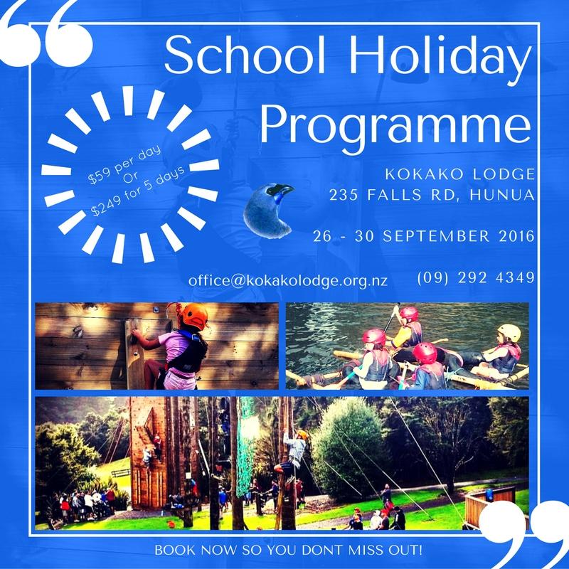 Kokako_Lodge_school_holiday_programme_socmedad_Sept2016.jpg