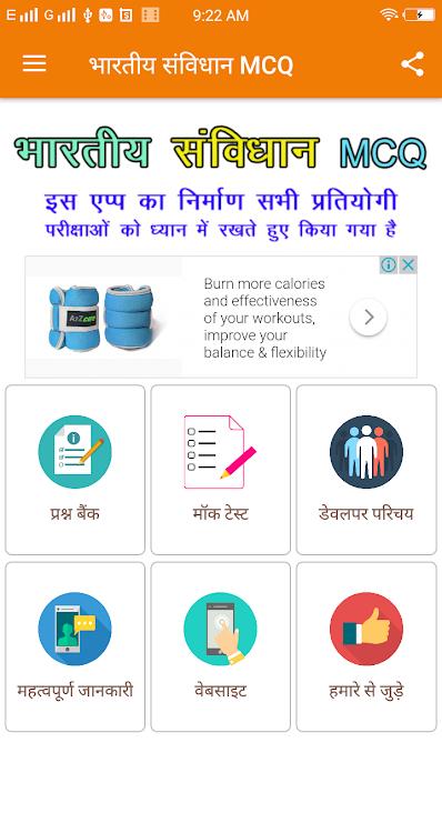 παραδείγματα online προφίλ γνωριμιών για δωρεάν