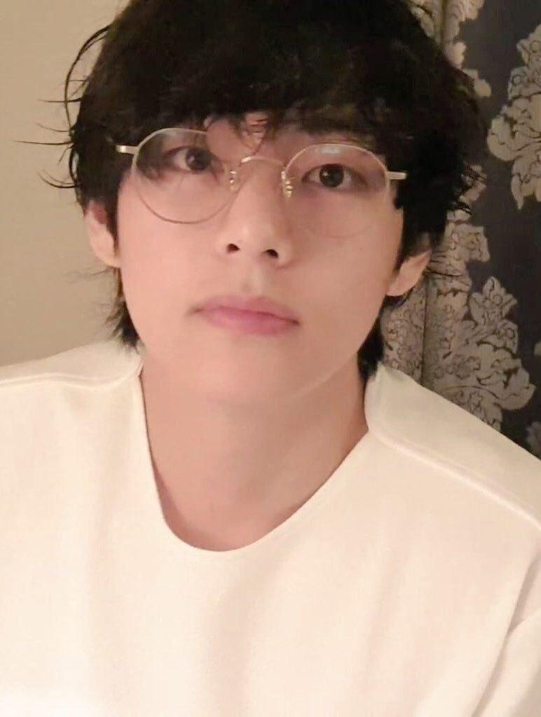 glasses21