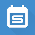 Employee Schedules by SICOM icon