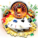 Fun Casino Game APK