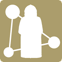 The Barons Trail icon