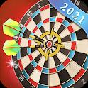 Darts Hero 2021 icon