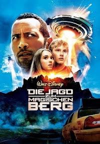 Die Jagd Zum Magischen Berg Kinox.To