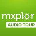 MXplor Morelia icon