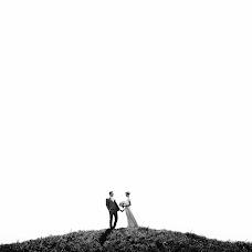 Wedding photographer Ivan Maligon (IvanKo). Photo of 14.12.2017