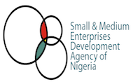 Small & Medium Enterprises Development Agency of Nigeria (SMEDAN)