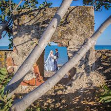 Wedding photographer Kalò Cassaro (cassaro). Photo of 19.07.2016