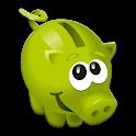 Snipz - deine Schnäppchen App icon
