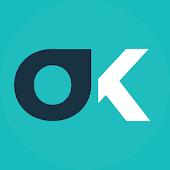 OKXE Mod