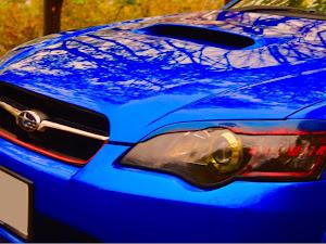 レガシィツーリングワゴン BP5 H18年 GT ワールドリミテッド2005のカスタム事例画像 104さんの2020年05月18日18:20の投稿