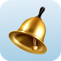 Bell Sounds icon
